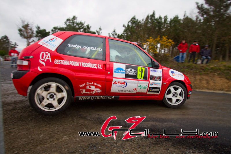 rally_do_cocido_2011_196_20150304_1905190725