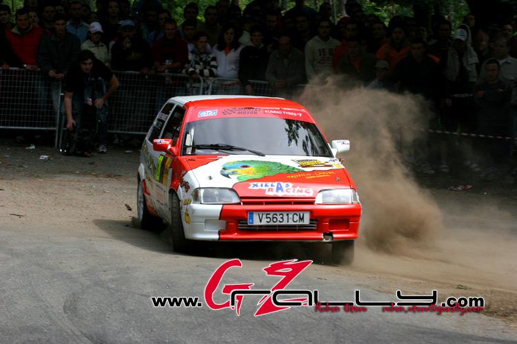 rally_do_albarino_290_20150302_1513821560
