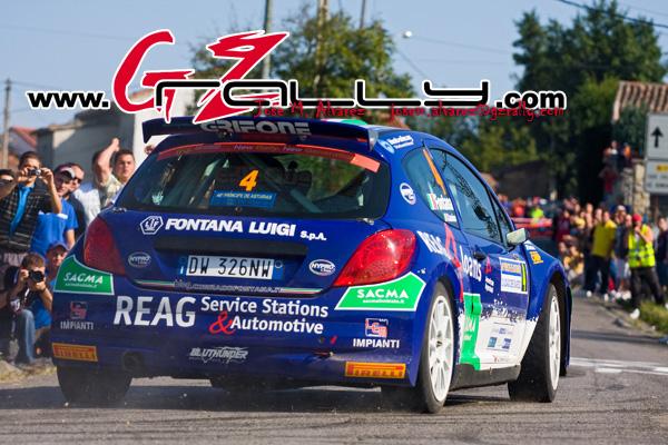 rally_principe_de_asturias_219_20150303_1122862853