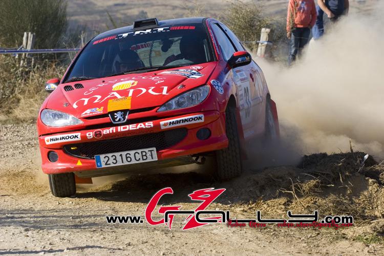 rally_de_cabanas_209_20150301_1020565090