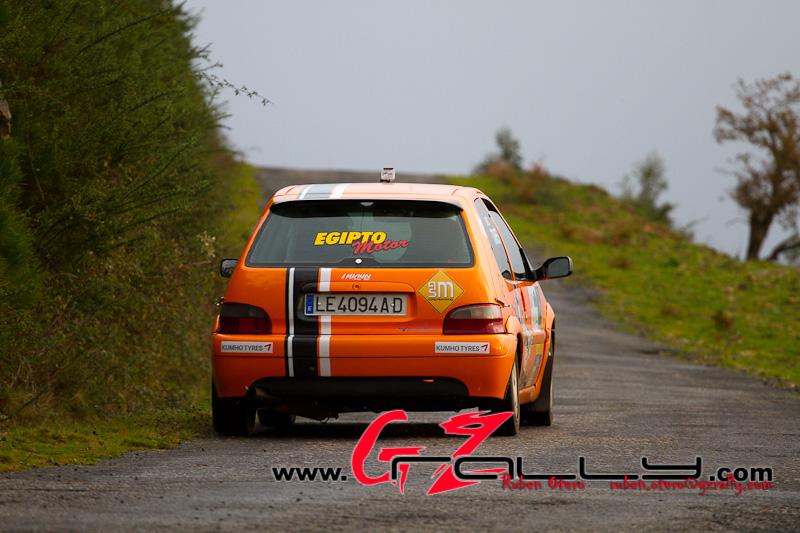 rally_do_botafumeiro_2011_113_20150304_1620050361