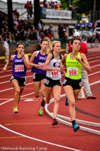 2014 OSAA State Track & Field Results-48