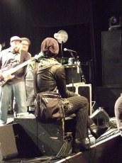 ScottWeiland2009 027