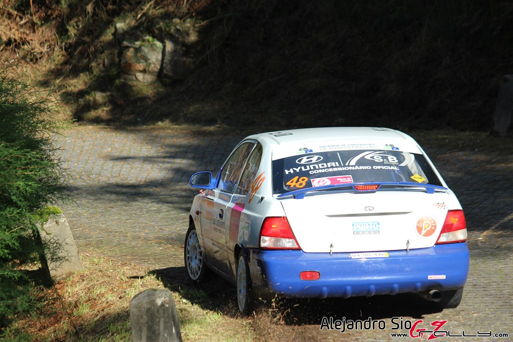 ii_rally_viana_do_castelo_152_20150308_1411949069