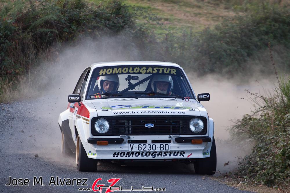rally_de_galicia_historico_2012_-_jose_m_alvarez_38_20150304_1154369356