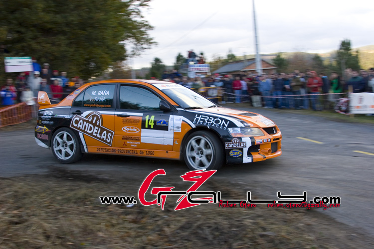 rally_do_botafumeiro_42_20150302_2026190251