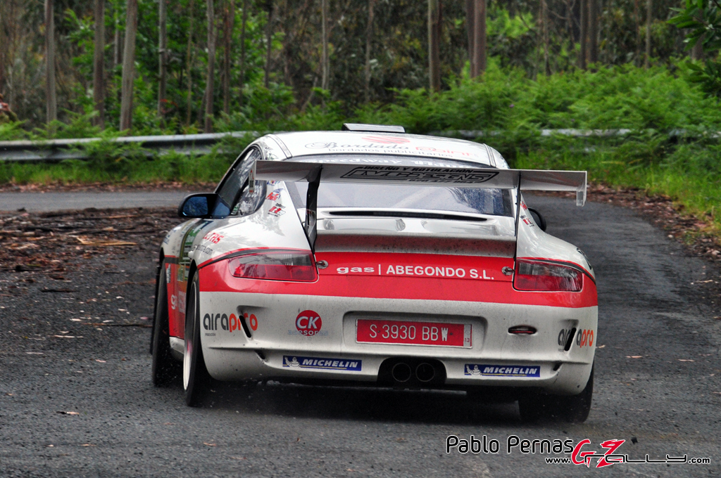 rally_de_naron_2012_-_paul_78_20150304_1712602801