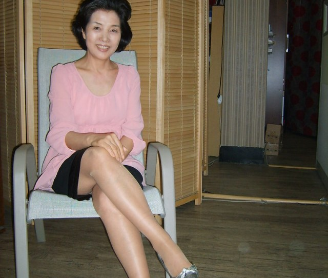 Korean Milf By 10022 Wattsstevy Korean Milf By 10022 Wattsstevy