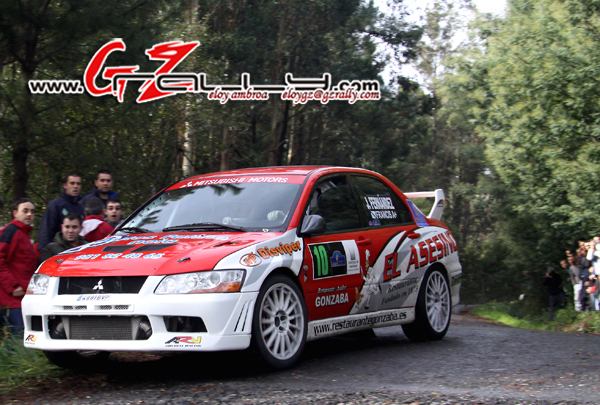 rally_do_botafumeiro_50_20150303_1021671268