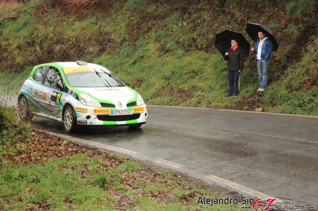 rally_do_cocido_2012_-_alejandro_sio_147_20150304_1319690417