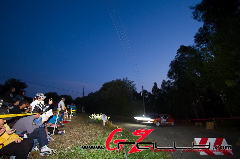 rally_de_ferrol_2011_596_20150304_1420353627