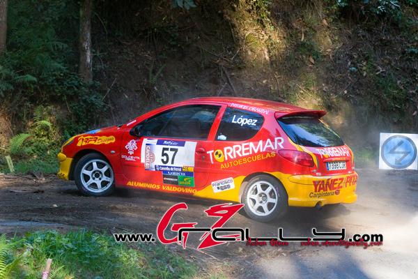 rally_de_ferrol_2009_97_20150303_1992052490