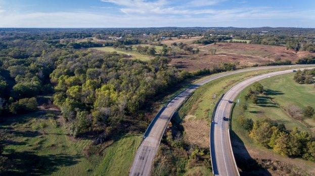 Gateway Village - Future Site for Texoma Health Foundation Park