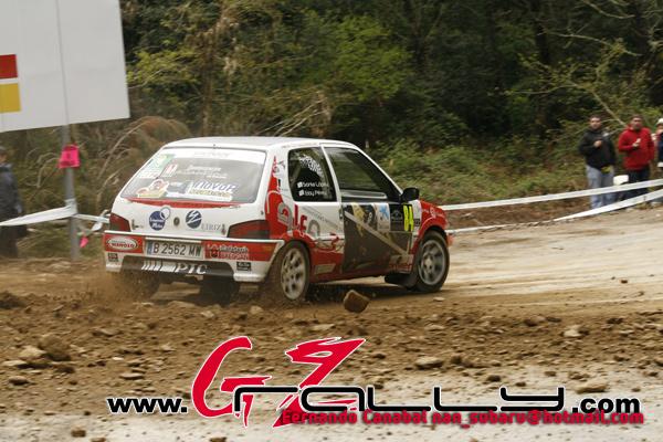 rally_de_noia_2009_280_20150303_1197325030