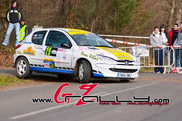 rally_do_cocido_45_20150303_1290486844