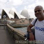 Viajefilos en Australia. Sydney  019