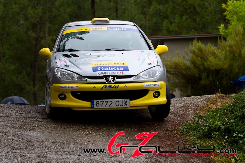 rally_sur_do_condado_2011_334_20150304_1873919680
