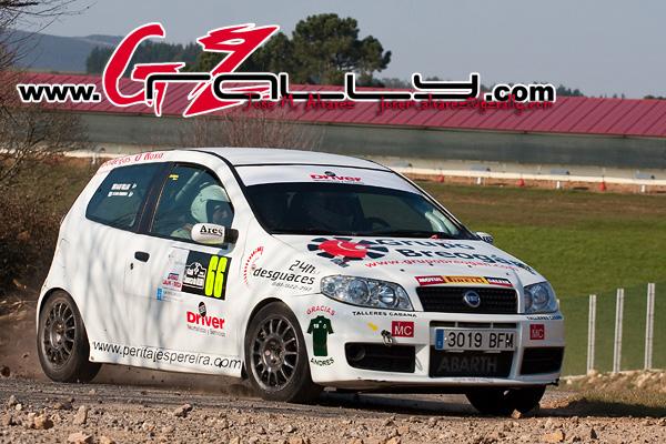 rally_comarca_da_ulloa_252_20150303_1001558768