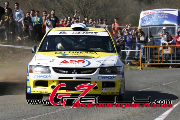 rally_do_cocido_778_20150303_1546652231