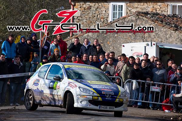 rally_comarca_da_ulloa_422_20150303_1362209664