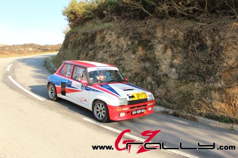 rally_de_monte_longo_-_alejandro_sio_84_20150304_1455245839