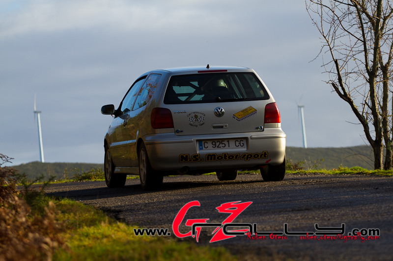 rally_do_botafumeiro_2011_140_20150304_1896848393