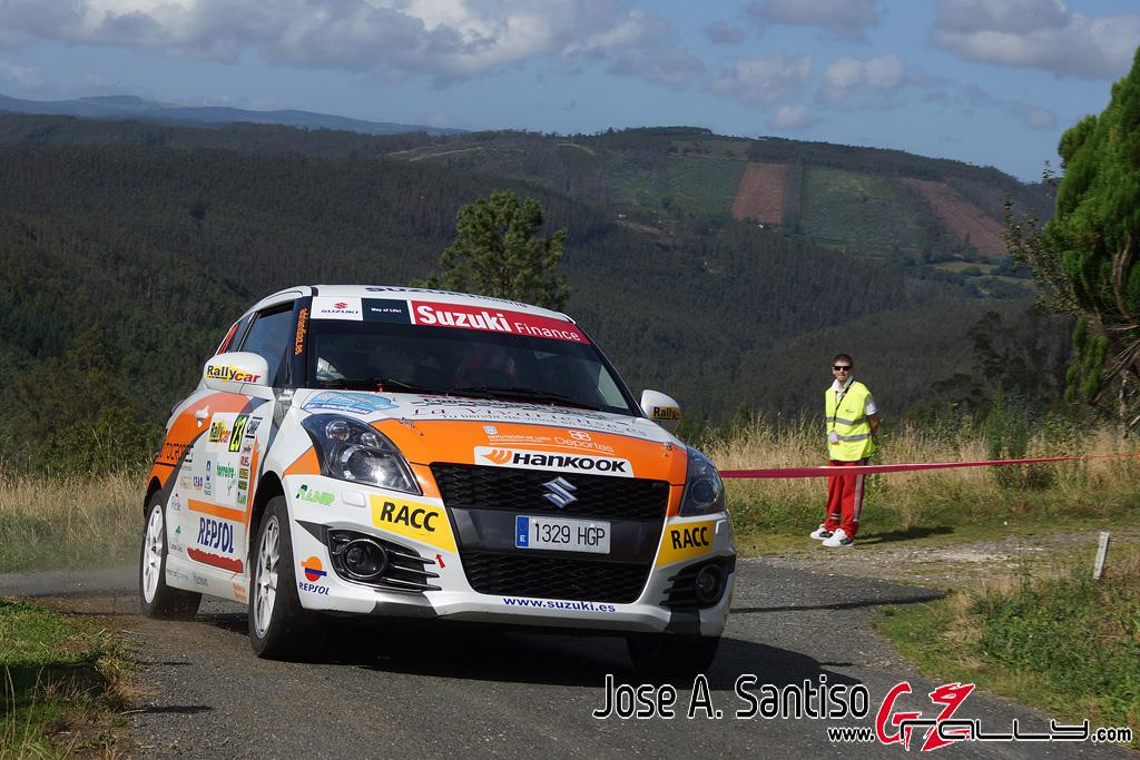 rally_de_ferrol_2012_-_jose_a_santiso_39_20150304_1964635410