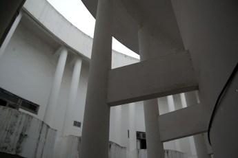 Ethnologie-Museum