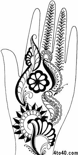 mehandi_henna_design_02