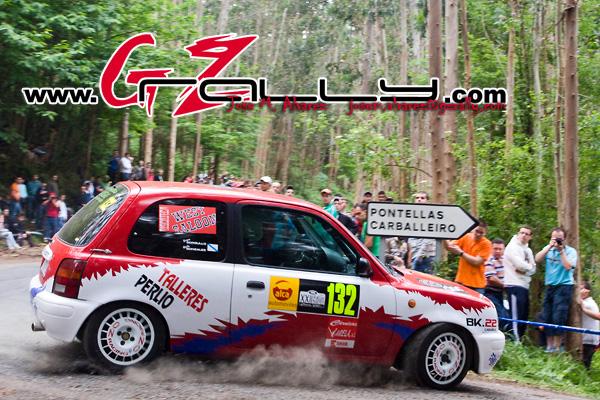 rally_de_naron_2009_75_20150303_1195803430