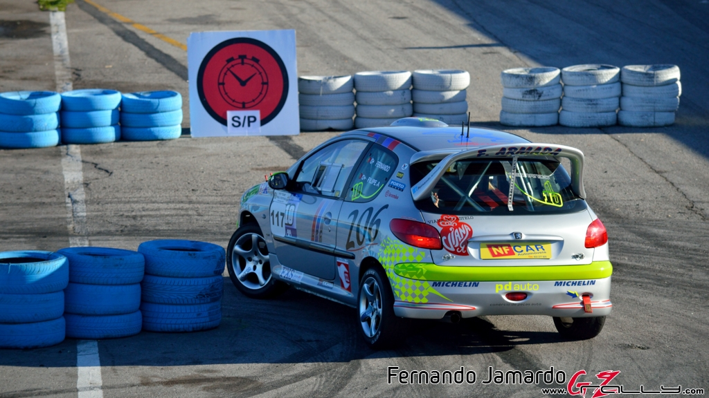 xi_cam_rally_festival_2016_-_fernando_jamardo_54_20161219_1167203665