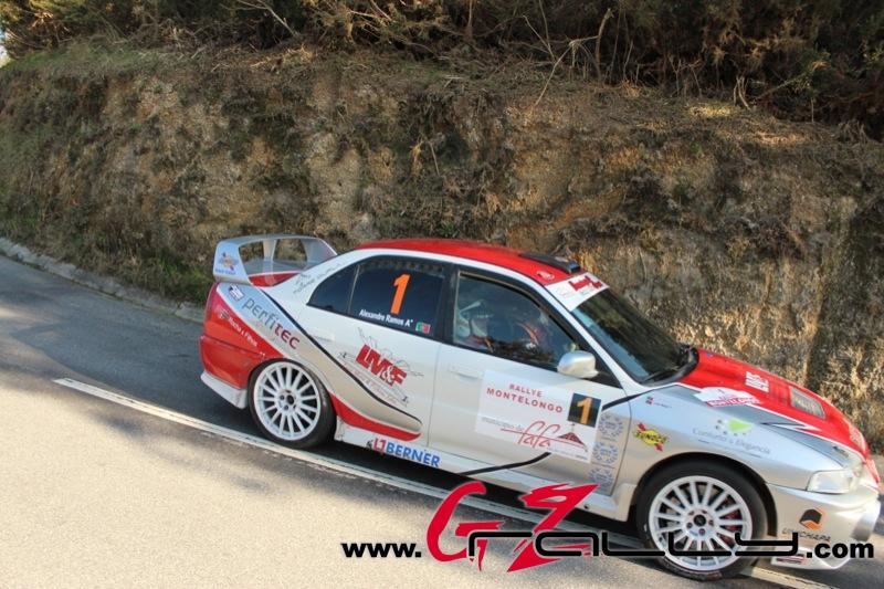 rally_de_monte_longo_-_alejandro_sio_4_20150304_1257064397