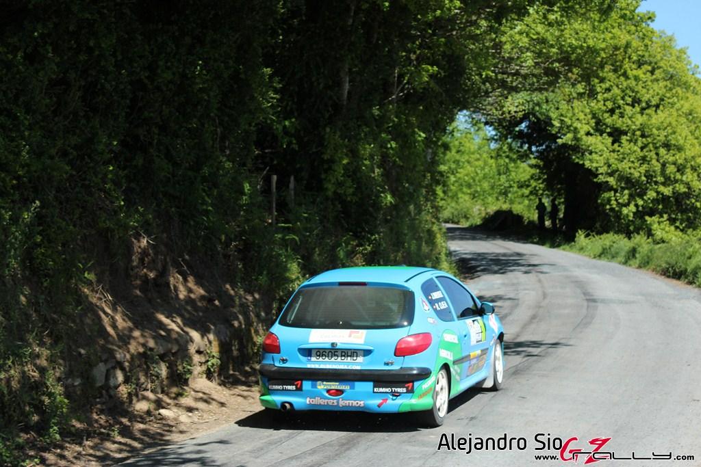 vi_rally_comarca_da_ulloa_52_20150307_1017340145