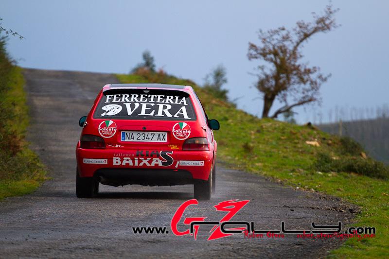 rally_do_botafumeiro_2011_129_20150304_2092018004