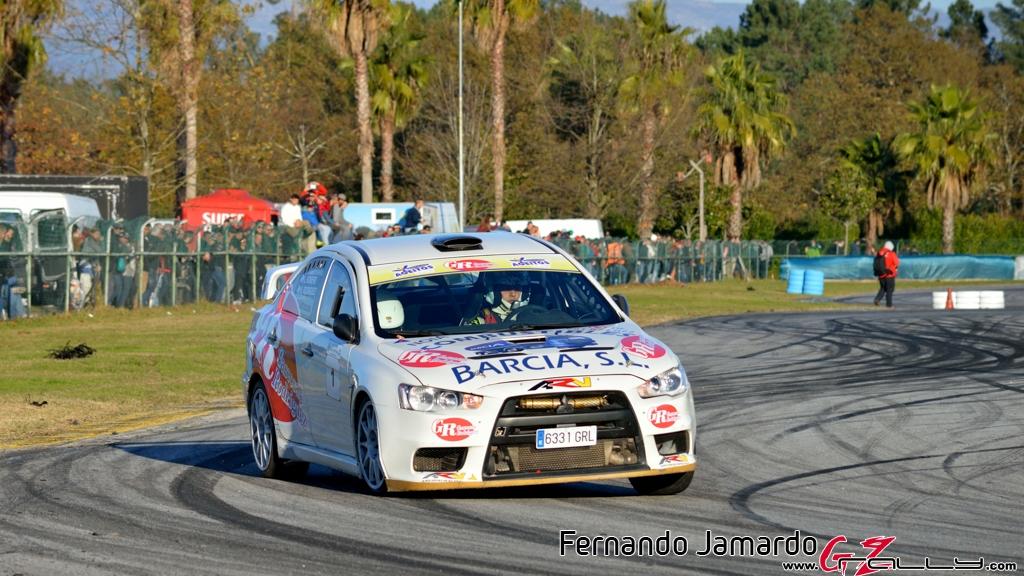 xi_cam_rally_festival_2016_-_fernando_jamardo_120_20161219_1947874273