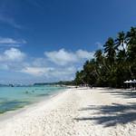 Boracay, White Beach 07