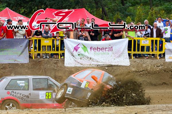 autocross_bergantinos_30_20150303_1997415795