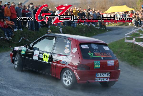 rally_do_cocido_681_20150303_1779977573