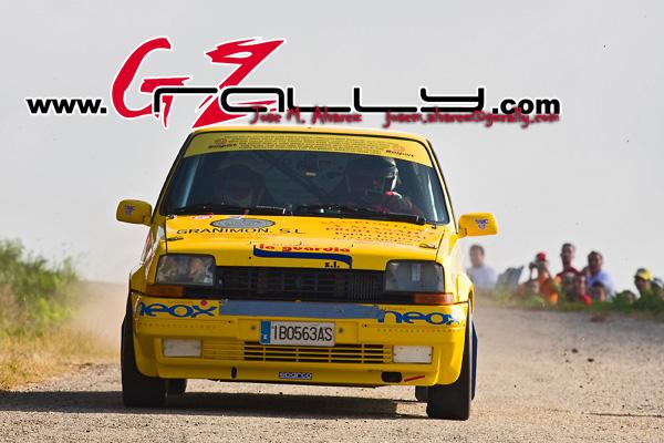 rally_sur_do_condado_116_20150303_1741850844