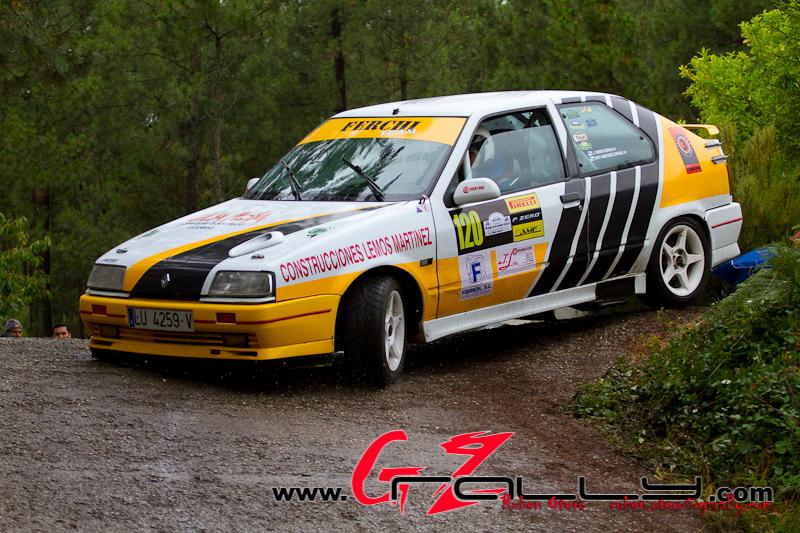 rally_sur_do_condado_2011_203_20150304_2081694071
