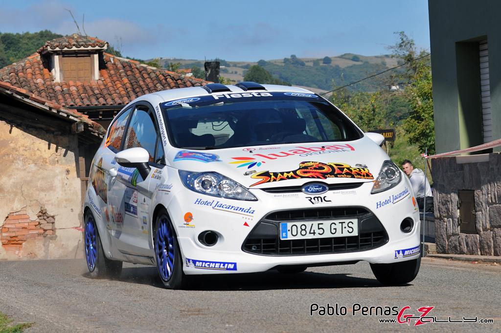 rally_principe_de_asturias_2012_-_paul_54_20150304_1419477640