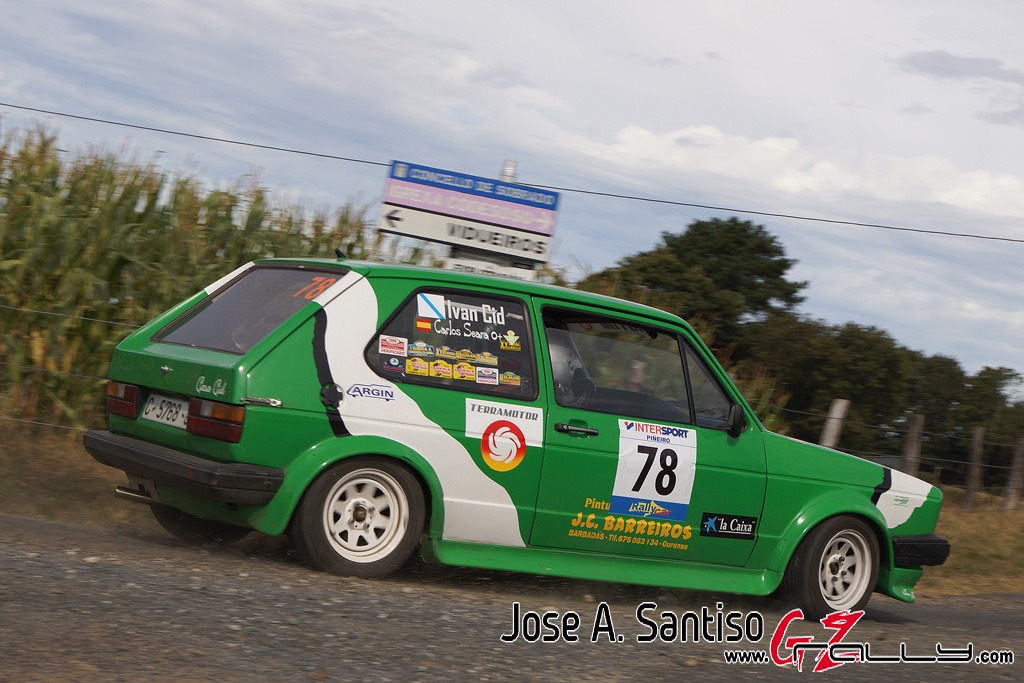 rally_de_galicia_historico_2012_-_jose_a_santiso_293_20150304_1907756283