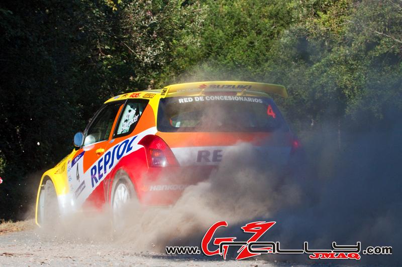 rally_de_ferrol_2011_620_20150304_1479432396