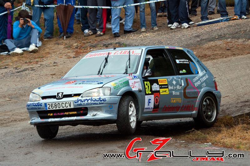 rally_sur_do_condado_2011_389_20150304_1373593327