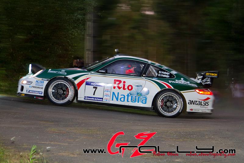 rally_de_ferrol_2011_522_20150304_1779348402