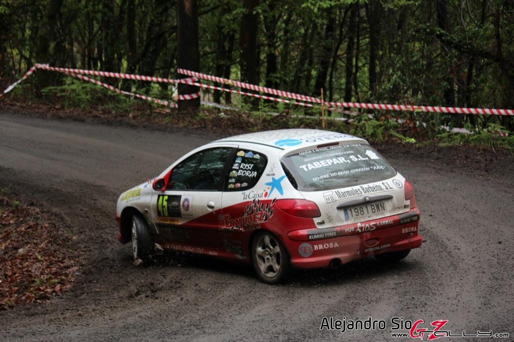 rally_de_noia_2012_-_alejandro_sio_10_20150304_1290455405