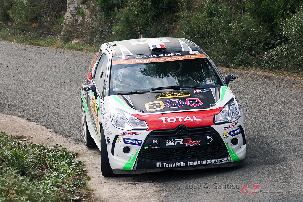 rally_de_cataluna_2015_221_20151206_1404436058