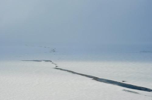 Lake Mjøsa