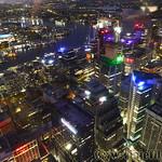 Viajefilos en Australia. Sydney  205