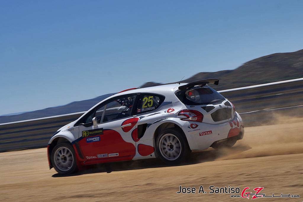 rallycross_de_montalegre_2014_-_jose_a_santiso_42_20150312_1574279940